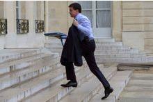 L'heure de la riposte pour Manuel Valls