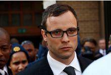 Le procureur accable Oscar Pistorius