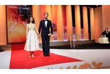 Festival de Cannes 2013: Audrey Tautou, maîtresse de cérémonie