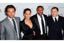 Oscars 2013. La guerre est déclarée