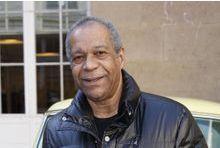 Erick Bamy est mort à 65 ans