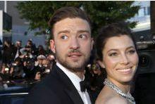 Jessica Biel et Justin Timberlake sont parents