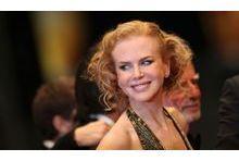 Nicole Kidman. La discrète se confie