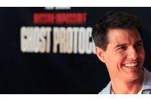 Tom Cruise. Sa vie de célibataire
