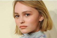Lily-Rose Depp fait son coming-out