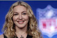 Le hackeur de l'album de Madonna arrêté en Israël