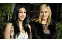 Madonna offre un appartement à sa fille
