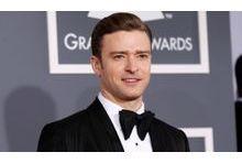 Quand Justin Timberlake insulte les médias