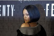 Rihanna serait victime d'un burn-out