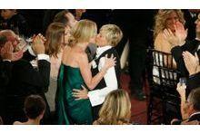 Les stars s'unissent pour le mariage gay