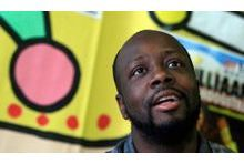 Wyclef Jean dit «au revoir» à la présidentielle