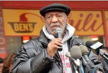 Bill Cosby dans la tourmente 2.0