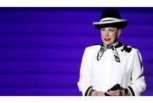 De Fontenay: Son concours ne sera pas diffusé en direct