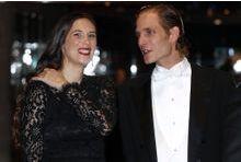 Caroline de Monaco annonce la naissance de sa petite-fille
