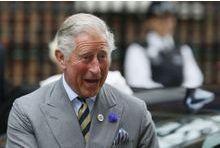 Le prince Charles espère avoir une petite-fille