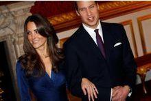 La révélation Kate Middleton