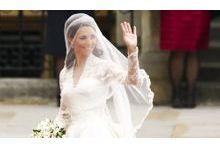 Mariage princier: indiscrétions et confidences