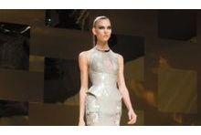 Atelier Versace. En route vers le futur