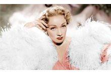 Dior fait son cinéma
