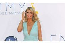 """Heidi Klum: """"Je ne veux pas être une cougar"""""""