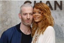 L'homme qui (dés)habille Rihanna