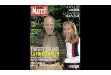 Grace de Monaco aux Baux de Provence
