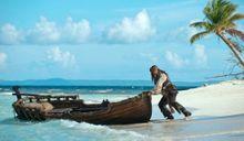 """""""La Conquête"""" et """"Pirates des Caraïbes"""" hors compétition à Cannes"""