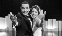 """""""The Artist"""", un vingtième film en lice pour la Palme d'Or"""