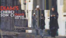 Diam's. Marianne2.fr persiste et signe