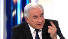 DSK confirmé dimanche soir sur TF1