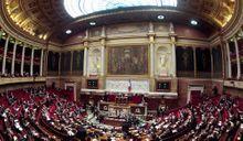 Sondage Législatives: Pas de cohabitation en vue
