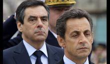 Sondage. Fillon creuse l'écart avec Sarkozy