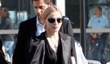 Concert de Madonna à Marseille: la justice avance