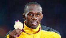 NBC a refusé de diffuser la finale du 100m en direct