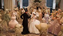 """Blanche Neige"": La leçon de style de Tarsem Singh"