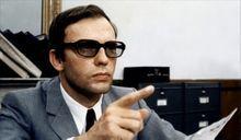 Jean-Louis Trintignant, le roi du cinéma français