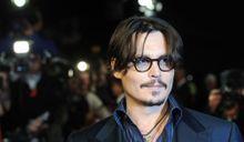 Johnny Depp: un projet sur Don Quichotte