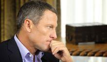 La vie de Lance Armstrong va être adaptée au cinéma