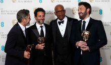 Les Oscars en direct et en intégralité avec ParisMatch.com