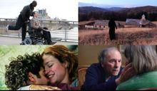 """Oscars 2013: """"Intouchables"""" contre 70 concurrents"""