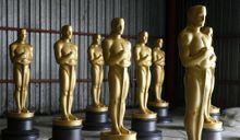 Oscars 2013: Les nominations avancées