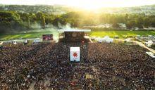 Solidays 2010 : Trois jours en musique