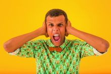 Stromae, roi annoncé des Victoires de la Musique