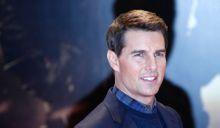 "Tom Cruise a une nouvelle ""amie"""