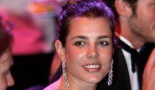 Charlotte Casiraghi aurait eu un accident