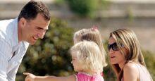 Le coup de jeune des monarchies européennes