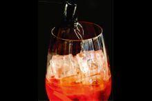 Cocktails du monde