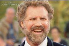 """Will Ferrell: """"La comédie est une affaire sérieuse !"""""""