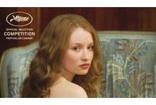 "Emily Browning, la ""Sleeping Beauty"" de Melbourne"