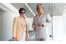 "Cannes 2013: ""Ma Vie avec Liberace"""